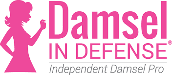IDP Logo Color_0.png
