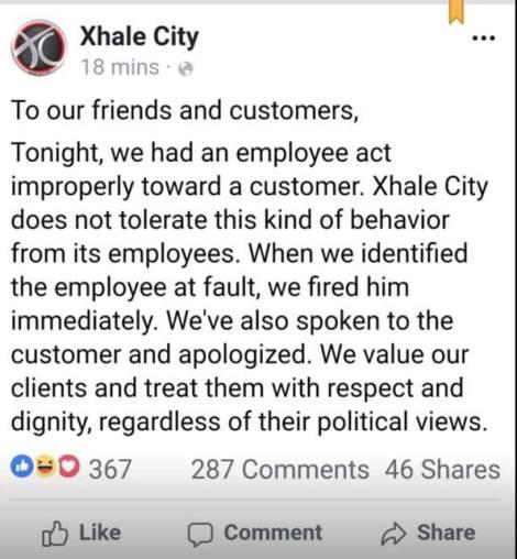 xhale city fires man.jpg
